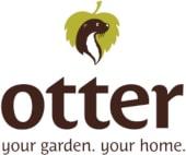 otter-logo-170