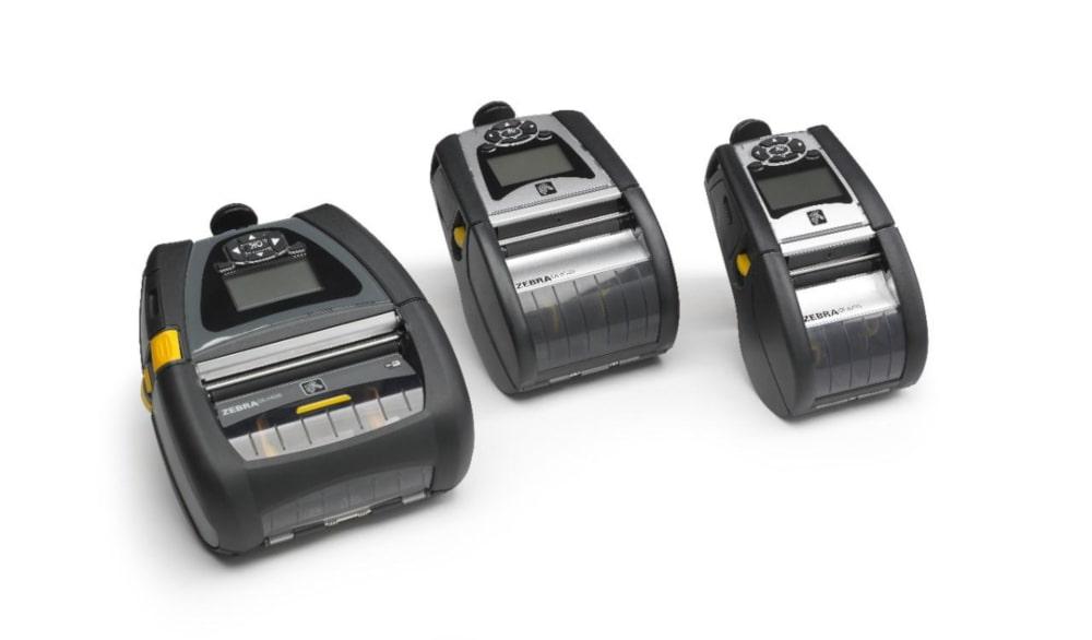 portable-printers