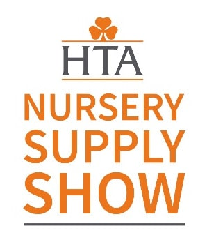 trade shows hta nursery show