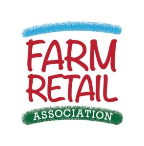 farm-retail-association-logo-300