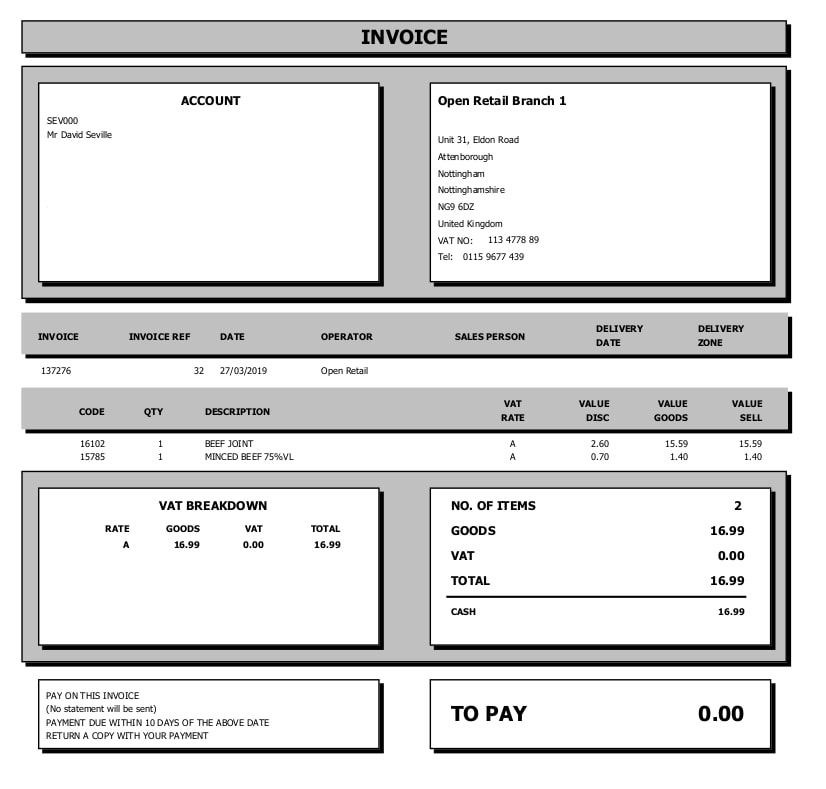 report-customer-invoice-2