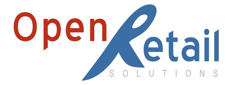 EPoS Solution for Garden Centres, Farm Shops & Deli's