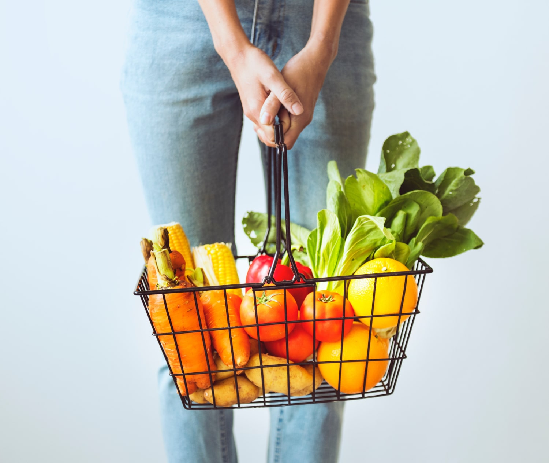 EPoS for Farm Shops