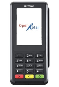 verifone-p400-open-retail-solutions