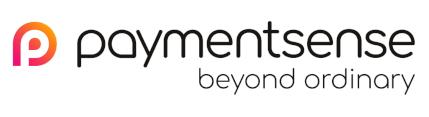 paymentsense-logo