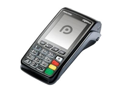 paymentsense-mobile