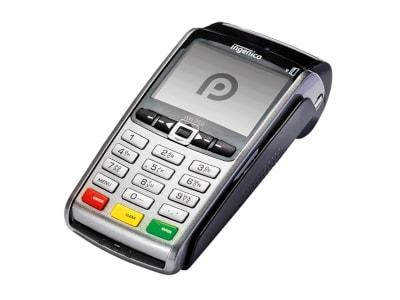 paymentsense-portable