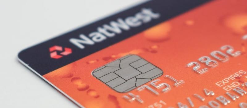 natwest-card-1000